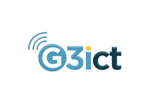 Logo of G3ict